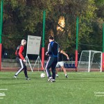методика тренировок по футболу