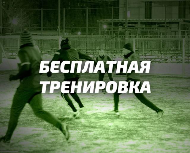 bespl1